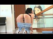 видео порно марио сальери