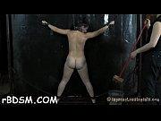 Japanskt spa stockholm gratis tysk porr