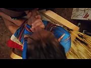 Myfreewebcam sex massage turkey