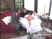 Thaimassage eslöv happy ending knull sugna homo män