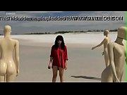 Fille noire nue escort annonce toulouse