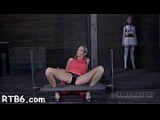Pussyeating vibrator für männer
