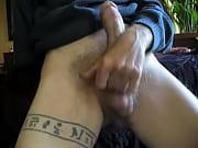 Homo avsugning stockholm tantra massage sex