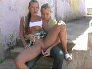 Natacha escort girl volketswil