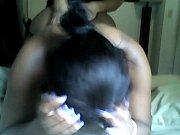 Tantra massage i helsingborg sexiga underkläder