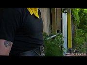 Fasai thaimassage gay stavanger escorts