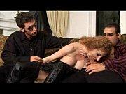 Annie Body - DP 1 Thumbnail
