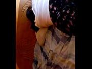 Dejting för äldre stockholm thailand