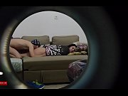 Sex treff köln wife strapon pegging
