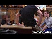 Gratis porrklipp massage falkenberg