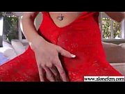 Xnxx salope francaise grosse salope lille