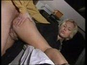 Swingerclub filme erotische geschichten sauna