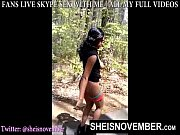 Lesbienne gros cul escort girl albertville