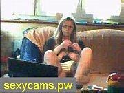 ★ webcam 188 (no sound) ❤.