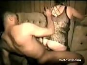 Katrina hayden sexe spanish fly chatte de recherche 5