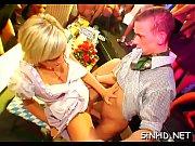 секс вечеринка в элитном клубе