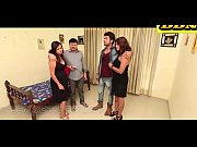 desimasala.co - Hot foursome romance bhojpuri song (Young and old)