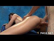 Erotik malmö malmo thai massage