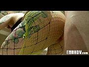 Red sonia escort helsinki homosexuell sensual massage