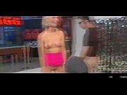 Helsinki homo sensual massage wanja escort