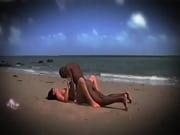 Gestell für liebesschaukel 3d erotikfilme
