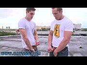 Video sexe erotique ladyxena grenoble