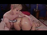 Porno trans francais escort girl à nice