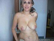 Erotik chat büstenheben bilder