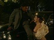 Video de sex francais escort montluçon