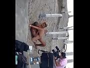 Canadienne chatte nue video erotique de grosse