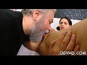 казакии порно