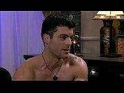 phim sex chau au,Xem tai PhimHDx.com ,link b&ecirc_n d&AElig_&deg_&aacute_&raquo_&rsaquo_i