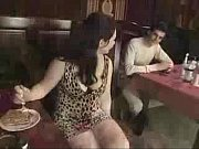 скачать безрегистрации и смс ролик девушка мастурбирует пряма офесе