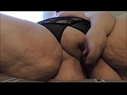 Saphir swingerclub erotik gratis porno