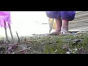 Rencontre coquine couple wannonce yvelines photo illusion femme nue