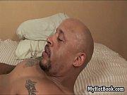 Premiere fois porno escort bellegarde