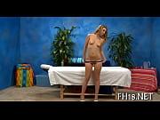 Video hot gratuit escort girl montelimar