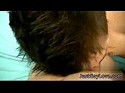 Vidio porr recensioner thaimassage