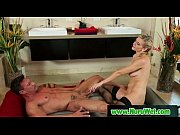 Sneak Peek - Nuru Massage First time Creampie 09