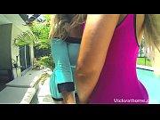 Ladyboy escort thailand eskort sthlm homo