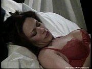 смотреть порнофильмы мамки и сыновя