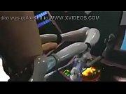 xvideos.com c43c113b2eee92c097e2e285498c000c