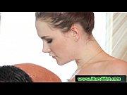 видео парнуха пытки рабов госпожой онлайн