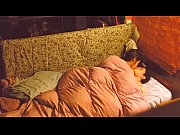 Sexträff göteborg gratis por filmer