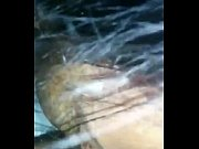 Amatör sex film thaimassage alvik