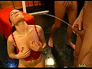 Erotiska tjejer stockholm massage