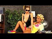 секс видео секси женшины