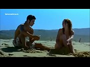 Cristina Casta&ntilde_o haciendo topless - famosateca.es