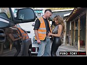 thumb Purgatoryx Repo man Vol 1 Part 1 With Richelle 1 With Richelle Ryan