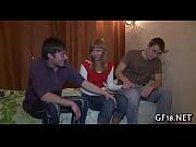 3gp hard porno .ru
